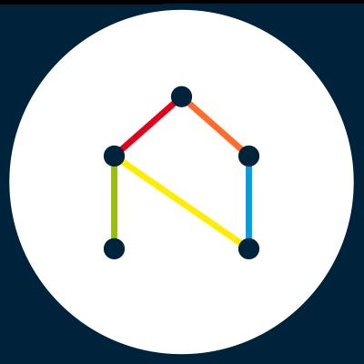 Admin Network Andria - Amministrazione condominiale professionale