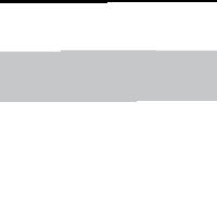 Logo associazione amministrazione condominio professionisti ANACI